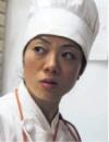 柳田 文さん