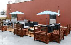 tenn-terrace-image41