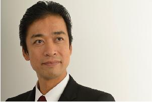 プランニング講師 小川正浩