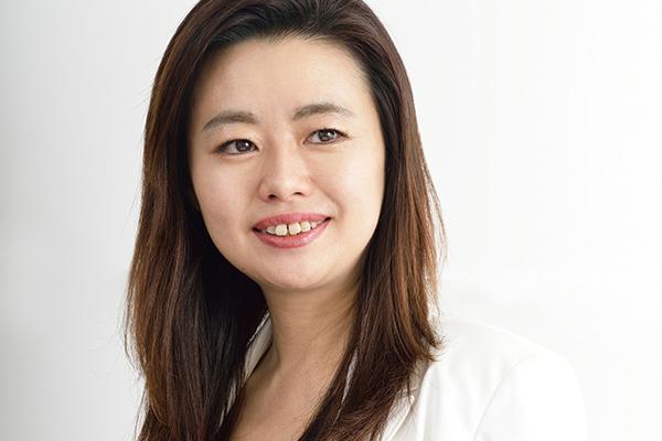 ベーカリー講師兼直営店舗シェフブランジェ 稲垣浩作