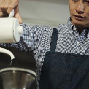カフェ・喫茶店を個人経営で開業する方法4つ!収入の目安や成功の秘訣は?